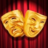 27.10 Piesa de teatru: Hormon