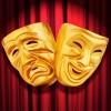 13.12 Spectacol de teatru: Amantul Înşelat