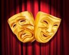 12.11 Piesa de teatru: Cel mai iubit dintre pământeni