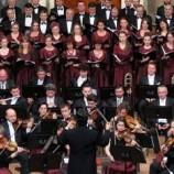 12.06 Concert Simfonic: Gradus ad Parnassum II