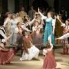 22.10 Opera: Contesa Maritza