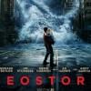 22.10 Film: Geostorm