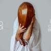 24.10 Spectacol de muzică clasică: Imago Mundi