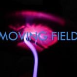10.10 Atelier: Moving Fields