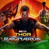 29.10 Film: Thor: Ragnarok
