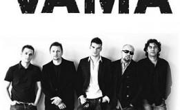 30.11 Concert: VAMA