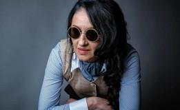 Creatoarea de modă Gina Butiuc aniversează 15 ani de activitate cu un eveniment de fashion de neratat
