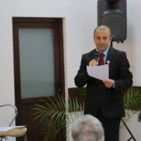 Opinie Cluj Today: Balcicul dintr-un gând de toamnă