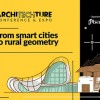 17.11 ArchiTECHture Conference & Expo