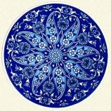 1.12 Atelier de creatie mandale, meditatie si introspectie