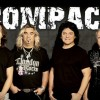 2.12 Concert Compact