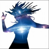 29.11 Atelier: Ecstatic Dance Experience