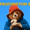 3.12 Film: Paddington 2