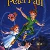 26.11 Spectacol pentru copii: Peter Pann