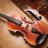 23.11 Recital cameral: Cvartetul Transilvan