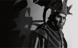 12.02 Spectacol de opera: Rigoletto