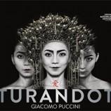 31.05 Spectacol de opera: Turandot