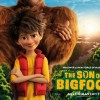 12.11 Film: The Son of Bigfoot
