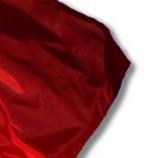 27.11-3.12 Sapte evenimente de neratat saptamana aceasta la Cluj