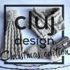 15-17.12 Târg: Cluj Design Christmas Edition