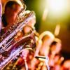 5.12 Concert Caritabil