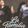 6.12 Concert: La Familia