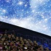 13-17.12 Spectacol Planetariu ABCDEclipsele