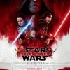 17.12 Film:  Star Wars: The Last Jedi