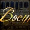 21.11 Spectacol de opera: Boema