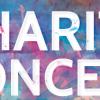 8.12 Concert caritabil : Din suflet pentru copii