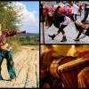 18.01 Workshop: African dance & live drumming
