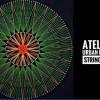 10.01 Atelier String Art