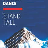 26.01 Atelier: Ecstatic Dance – Stand tall