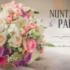 12-14.01 Expozitia de nunti: Nunta la Palat