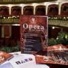 "16.01 Lansare revista: ""Opera Story Magazine"""