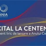 29.01-4.02 Sapte evenimente de neratat saptamana aceasta la Cluj