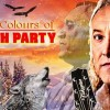 10.01 United Colours Of Kitsch Party