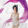 19-21.01 Targ de nunti: Wedding Show
