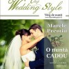 19-21.01 Targ de nunti: Wedding Style