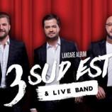 17.02 Concert 3 SUD EST