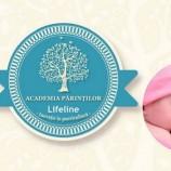 15.03 Curs de puericultură: Academia Părinților