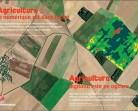 6.02 Expozitie: Agricultura – digitalul este pe ogoare