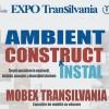 22-25.02 Targ: Ambient Construct & Instal + Mobex