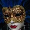 1.03 Opera: Bal Mascat