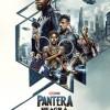 18.02 Film: Black Panther