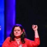 15.02 Concert de muzică argentiniană: Cancion a la Vida
