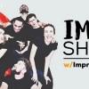 16.02 Teatru: Improshow
