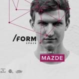 2.02 Concert MAZDE
