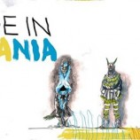 24.02 Party: Made in Romania