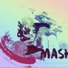 15.02 Party: Mash up Massive